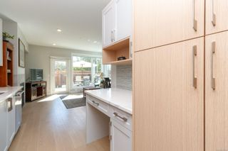 Photo 9: 105 2447 Henry Ave in : Si Sidney North-East Condo for sale (Sidney)  : MLS®# 872268