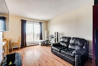 Photo 5: 432 11620 Elbow Drive SW in Calgary: Canyon Meadows Apartment for sale : MLS®# A1136729