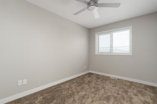 Photo 13: 112 Alderwood Drive: Fort McMurray Row/Townhouse for sale : MLS®# A1062223