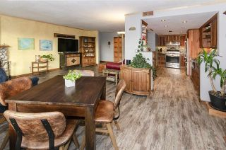 """Photo 9: 1063 OLD LILLOOET Road in North Vancouver: Lynnmour Condo for sale in """"Lynnmour West"""" : MLS®# R2518020"""
