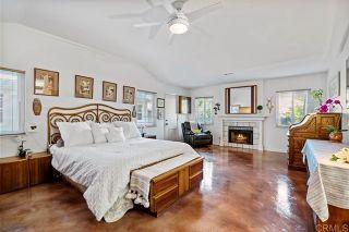 Photo 10: House for sale : 3 bedrooms : 1736 Mesa Grande Road in Escondido