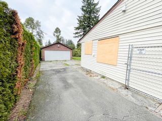 Photo 2: 10871 139A Street in Surrey: Bolivar Heights House for sale (North Surrey)  : MLS®# R2616531