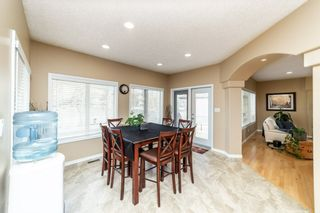 Photo 7: 4 Kendall Crescent: St. Albert House for sale : MLS®# E4236209