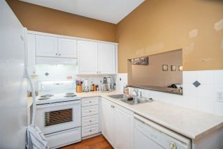 "Photo 11: 108 8139 121A Street in Surrey: Queen Mary Park Surrey Condo for sale in ""The Birches"" : MLS®# R2575152"