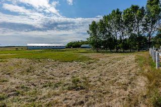 Photo 42: 53153 RGE RD 213: Rural Strathcona County House for sale : MLS®# E4260654