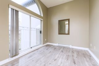"""Photo 26: 508 1128 SIXTH Avenue in New Westminster: Uptown NW Condo for sale in """"Kingsgate"""" : MLS®# R2230394"""