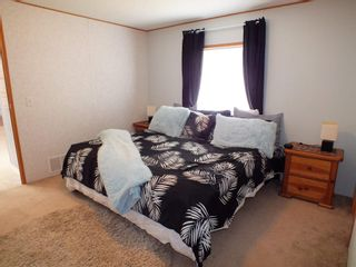 """Photo 16: 3 62010 FLOOD HOPE Road in Hope: Hope Silver Creek Manufactured Home for sale in """"WINDMILL MHP"""" : MLS®# R2600579"""