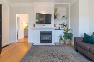 Photo 3: 326 Obed Ave in : SW Gorge House for sale (Saanich West)  : MLS®# 882113