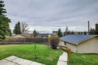 Photo 40: 227 Glamorgan Place SW in Calgary: Glamorgan Detached for sale : MLS®# A1118263