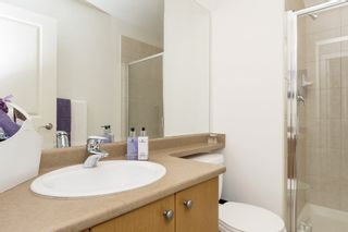 """Photo 30: 406 14 E ROYAL Avenue in New Westminster: Fraserview NW Condo for sale in """"Victoria Hill"""" : MLS®# R2092920"""