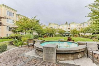 """Photo 30: 118 2995 PRINCESS Crescent in Coquitlam: Canyon Springs Condo for sale in """"Princess Gate"""" : MLS®# R2529347"""