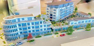 Photo 3: 107 916 Lyall St in : Es Esquimalt Condo for sale (Esquimalt)  : MLS®# 885661