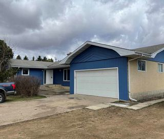 Photo 2: 27116 Twp Rd 590: Rural Westlock County House for sale : MLS®# E4242527