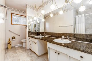Photo 15: 72 Clarendon Road NW in Calgary: Collingwood Detached for sale : MLS®# A1093736