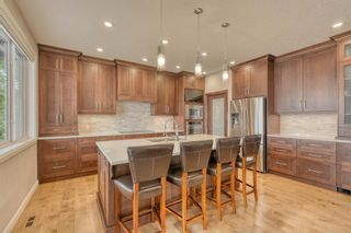 Photo 13: 865 East Chestermere Drive: Chestermere Detached for sale : MLS®# A1109304