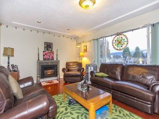 Photo 4: 7475 2ND STREET in Burnaby: East Burnaby House for sale (Burnaby East)  : MLS®# R2016153