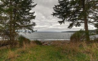 Photo 2: 7117 West Coast Rd in Sooke: Sk West Coast Rd House for sale : MLS®# 782099