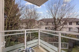 """Photo 12: 208 10186 155 Street in Surrey: Guildford Condo for sale in """"SOMMERSET"""" (North Surrey)  : MLS®# R2528619"""