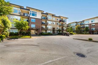 """Photo 16: 202 46289 YALE Road in Chilliwack: Chilliwack E Young-Yale Condo for sale in """"NEWMARK - PHASE III"""" : MLS®# R2605785"""