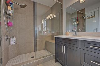 Photo 21: 42 248 Kinniburgh Boulevard: Chestermere Row/Townhouse for sale : MLS®# A1093515
