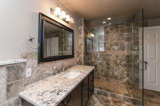 Photo 59: 2201 Sea Lion Way in : CV Comox Peninsula House for sale (Comox Valley)  : MLS®# 882274