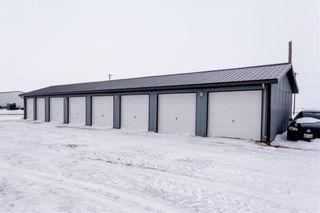 Photo 5: 200 2ND Avenue in Rosenort: Industrial / Commercial / Investment for sale (R16)  : MLS®# 202102857