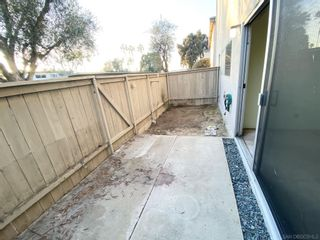 Photo 10: POINT LOMA Condo for sale : 3 bedrooms : 3857 Groton Street #2 in San Diego
