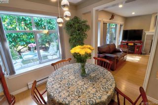 Photo 15: 112 632 Goldstream Ave in VICTORIA: La Fairway Row/Townhouse for sale (Langford)  : MLS®# 818954