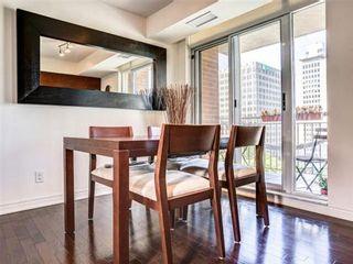 Photo 17: 1101 60 W St Clair Avenue in Toronto: Yonge-St. Clair Condo for lease (Toronto C02)  : MLS®# C3225791