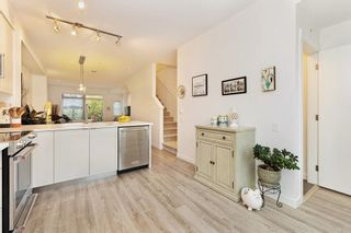 """Photo 13: 97 2380 RANGER Lane in Port Coquitlam: Riverwood Townhouse for sale in """"FREEMONT INDIGO"""" : MLS®# R2615218"""