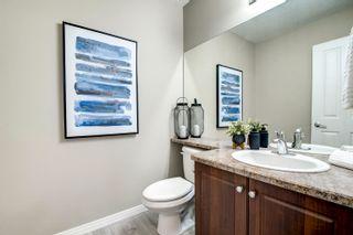 Photo 4: : Beaumont House Half Duplex for sale : MLS®# E4266400
