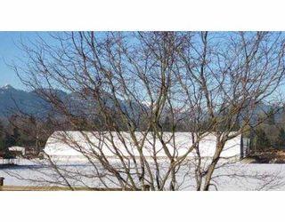 "Photo 9: 22099 126TH Avenue in Maple_Ridge: West Central House for sale in ""DAVISON"" (Maple Ridge)  : MLS®# V748319"