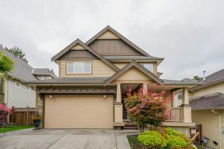 Photo 2: 6828 199A Street in Langley: Willoughby Heights House for sale : MLS®# R2611279