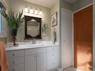 Photo 16: 834 Pears Rd in : Me Metchosin House for sale (Metchosin)  : MLS®# 864103
