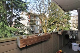 """Photo 6: 23 2444 WILSON Avenue in Port Coquitlam: Central Pt Coquitlam Condo for sale in """"ORCHARD"""" : MLS®# R2247251"""