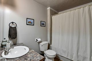 Photo 22: 2577 Copperfield Rd in : CV Courtenay City House for sale (Comox Valley)  : MLS®# 885217