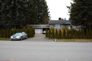 Photo 3: 10255 146 Street in Surrey: Guildford House for sale (North Surrey)  : MLS®# R2558171