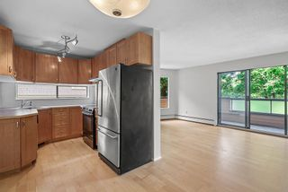 Photo 7: 211 1930 W 3RD AVENUE in Vancouver: Kitsilano Condo for sale (Vancouver West)  : MLS®# R2485554