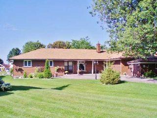 Photo 1: 32 Willow Crest in Ramara: Rural Ramara House (Bungalow) for sale : MLS®# X2617716
