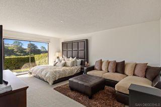 Photo 16: LA JOLLA Townhouse for rent : 5 bedrooms : 7646 Caminito Coromandel in San Diego