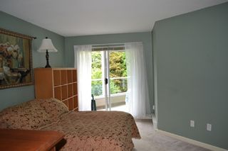 Photo 19: 318 11605 227 Street in Maple Ridge: East Central Condo for sale : MLS®# R2495059