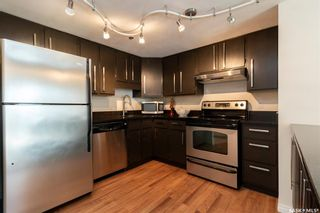 Photo 16: 1008 311 Sixth Avenue North in Saskatoon: Central Business District Residential for sale : MLS®# SK870722