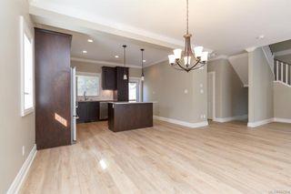 Photo 7: 3533 Honeycrisp Ave in Langford: La Happy Valley House for sale : MLS®# 767924