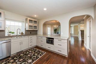 Photo 13: 10166 87 Street in Edmonton: Zone 13 House Half Duplex for sale : MLS®# E4253630