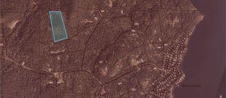 Photo 27: Lot 48 FLINT Road: Keats Island Land for sale (Sunshine Coast)  : MLS®# R2460854