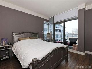 Photo 13: 611 845 Yates St in VICTORIA: Vi Downtown Condo for sale (Victoria)  : MLS®# 680612