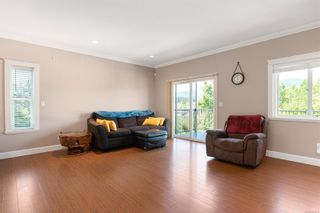 Photo 12: 417 Bruce Ave in Nanaimo: Na University District House for sale : MLS®# 882285