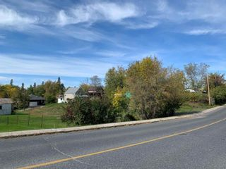 Photo 26: 420 Sixth Street in Kenora: Vacant Land for sale : MLS®# TB212860