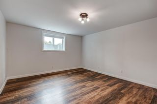 Photo 25: 6135 4 Street NE in Calgary: Thorncliffe Detached for sale : MLS®# A1134001