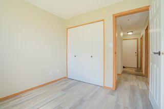 Photo 8: 106b 260 SPRUCE RIDGE Road: Spruce Grove Condo for sale : MLS®# E4262783